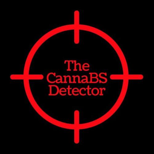 CannaBS Detector's avatar