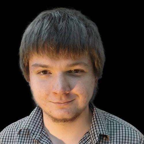 Adrian Kunz's avatar