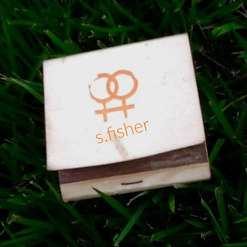 s.fisher's avatar