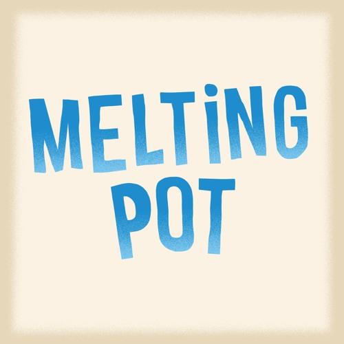 Melting Pot's avatar