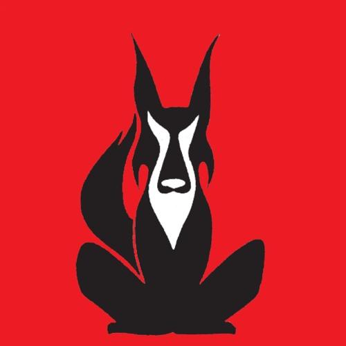 Daily Lobo's avatar