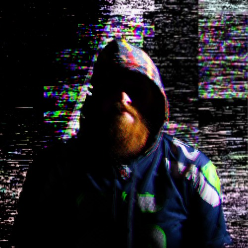 Ethereal Delusions's avatar
