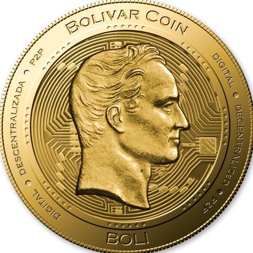 Bolivarcoin Radio's avatar