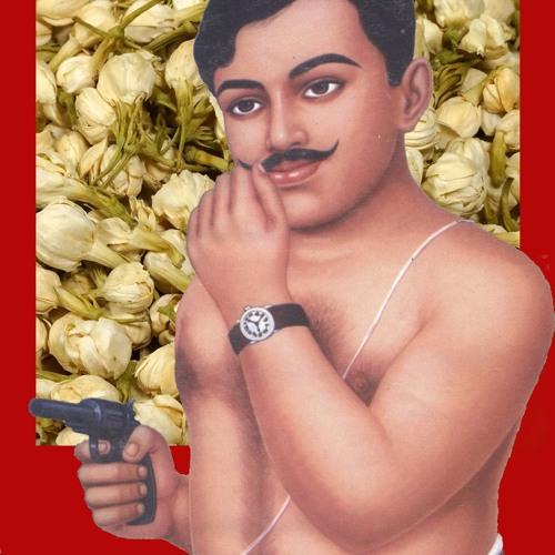 hi-rez martyrs's avatar