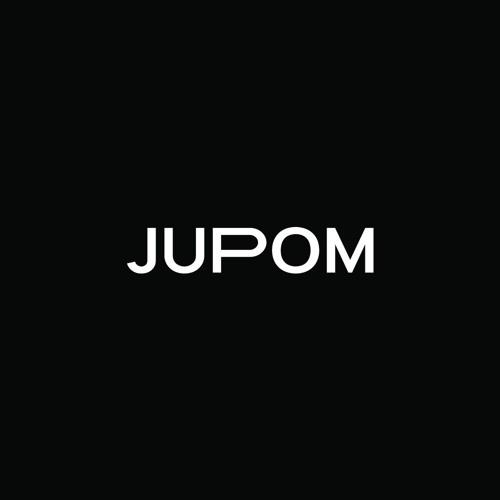 Jupom's avatar