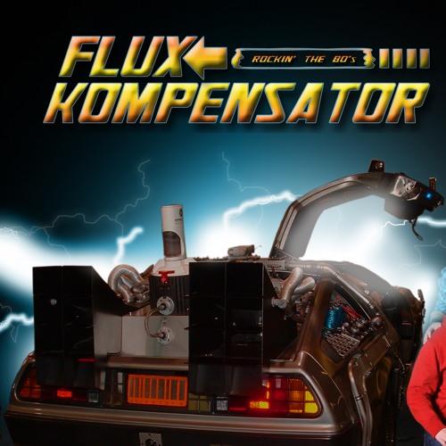 FluxKompensator's avatar