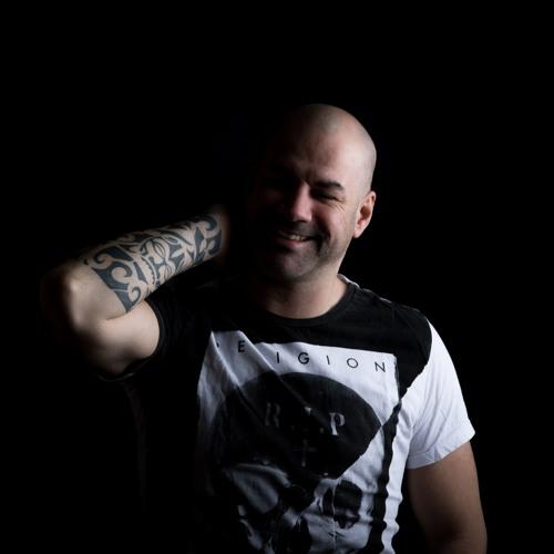 Alex Di Stefano's avatar