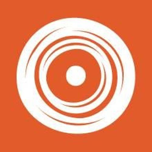 Strozzi Institute's avatar