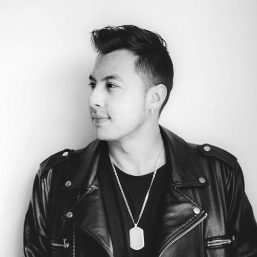 Fernando Olaya's avatar