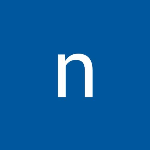 Neha Thakur 10's avatar