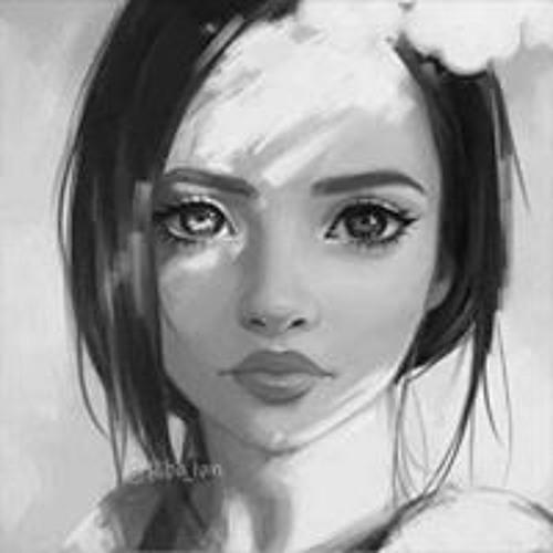 RawanG's avatar