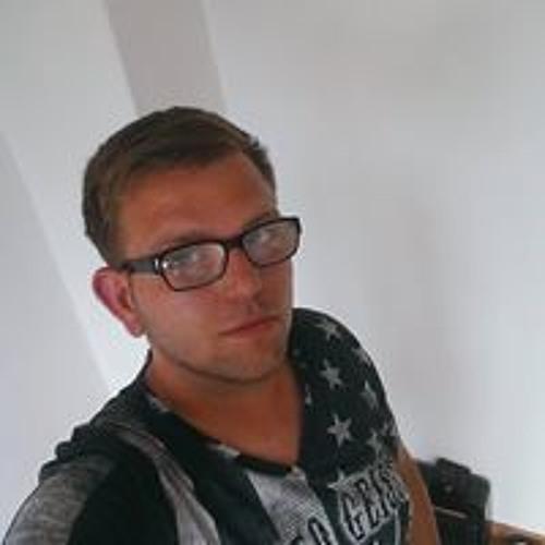 User 555867764's avatar
