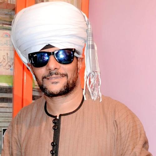قمر المداحين الشيخ عاطف الهوى's avatar