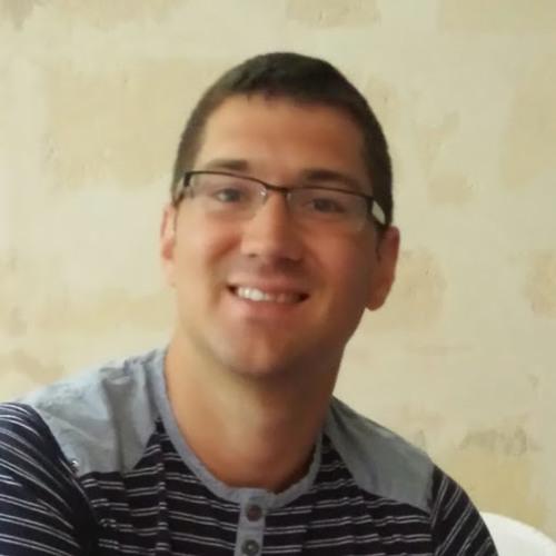 David Viguier's avatar