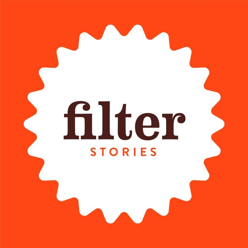 Filter Stories's avatar