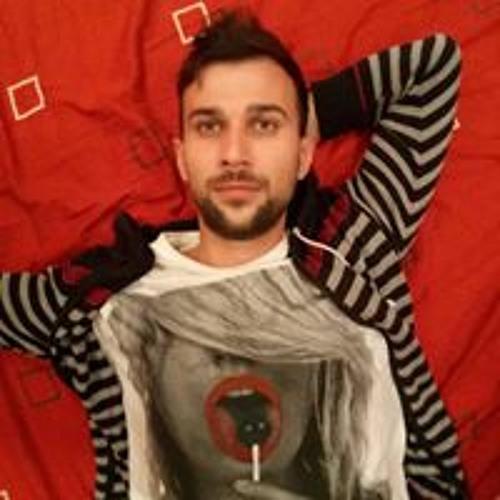 Денис Тарасов's avatar