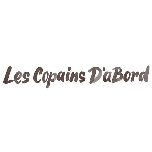 size 40 d42ab 93e90 Les Copains D'aBord ( LCDB ) | Free Listening on SoundCloud