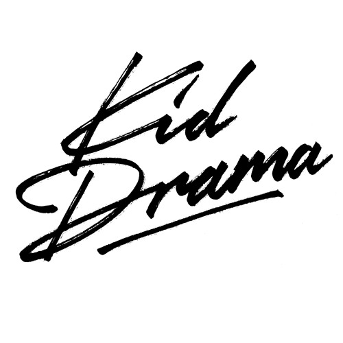 Kid Drama's avatar