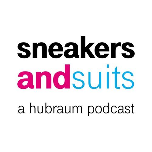 hubraum presents: sneakersandsuits's avatar