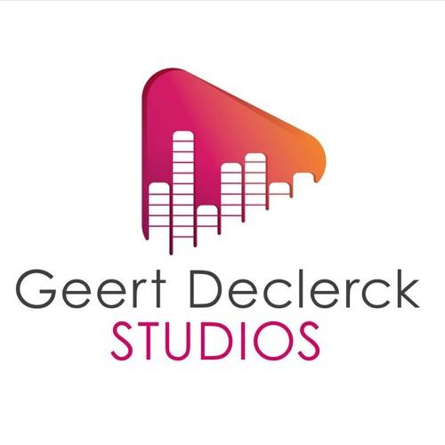 Geert Declerck Studios's avatar