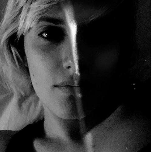 Gabi Conci's avatar