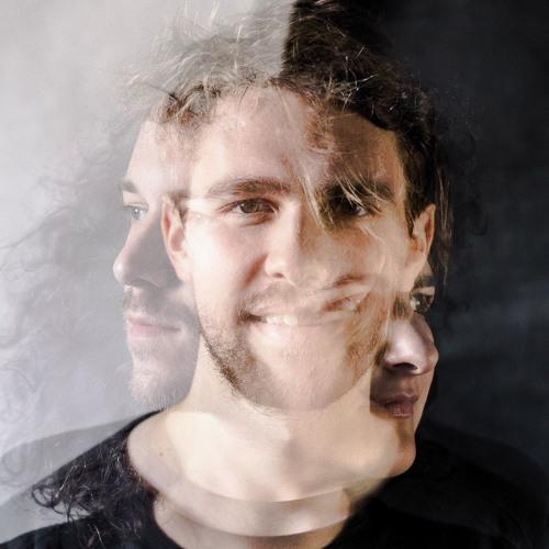Johannes Bigge Trio's avatar