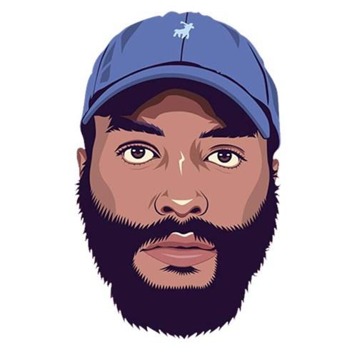 KaySoul's avatar