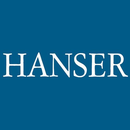 Hanser Fachbuch's avatar