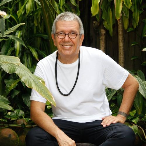 Rui Machado's avatar
