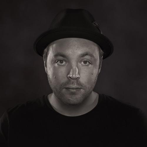 Ghetto Chords's avatar