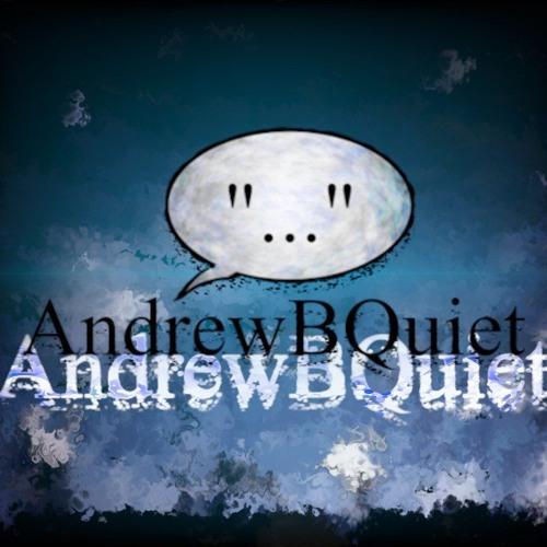 AndrewBQuiet's avatar