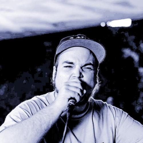 Sharp de Bräzl's avatar