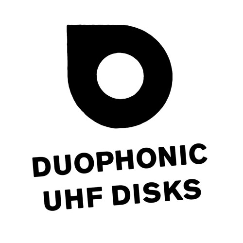 Duophonic UHF Disks's avatar