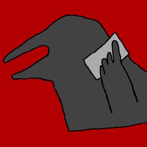 Dial B For Birder's avatar