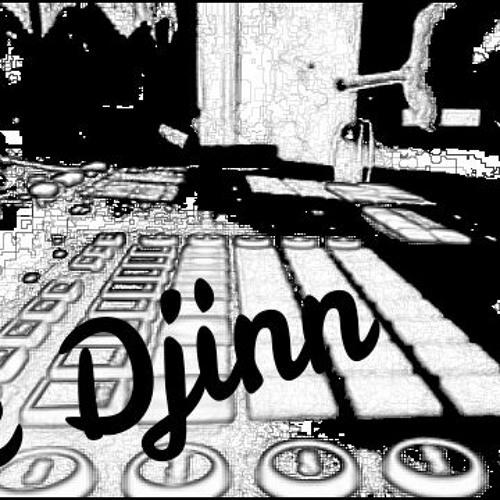 LeDjinn's avatar