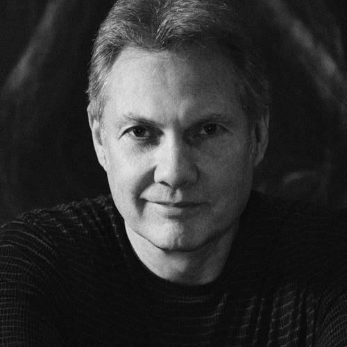 Dan Ferris Jazz's avatar