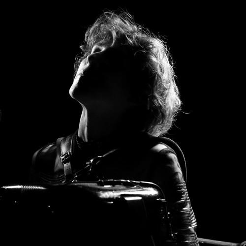 Lucie Taffin's avatar
