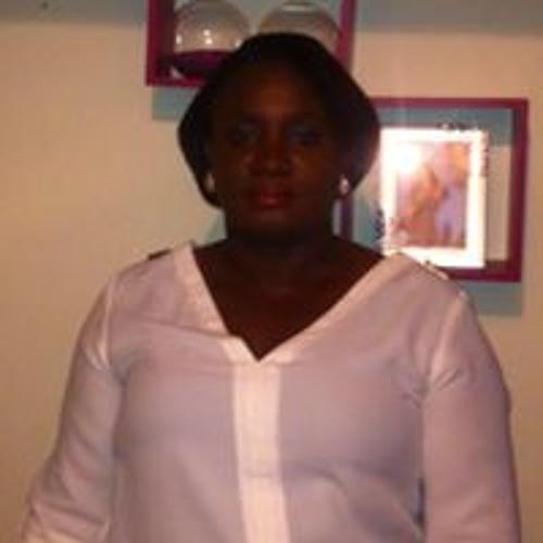 Isabel Martins's avatar