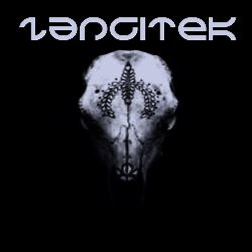 zangitek's avatar