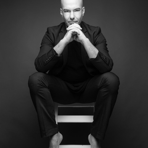 Adam Scime's avatar