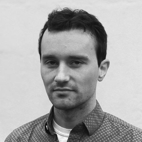 Chris Aiello's avatar