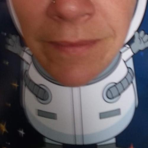 BartyBartrams's avatar