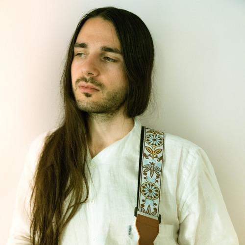 Luke Neck's avatar