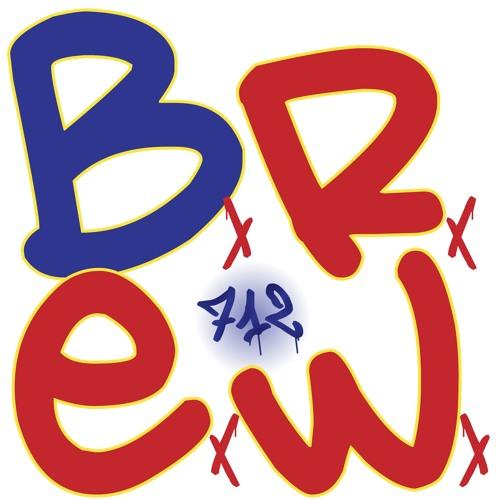 B.R.E.W.'s avatar