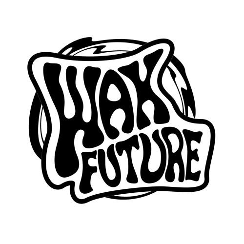 Wax Future's avatar