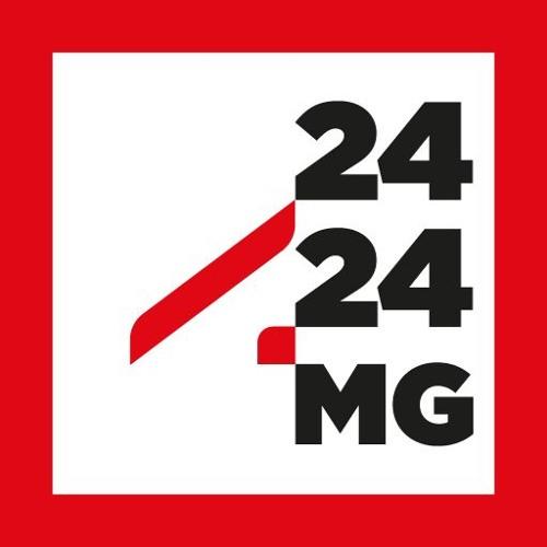 2424.mg's avatar