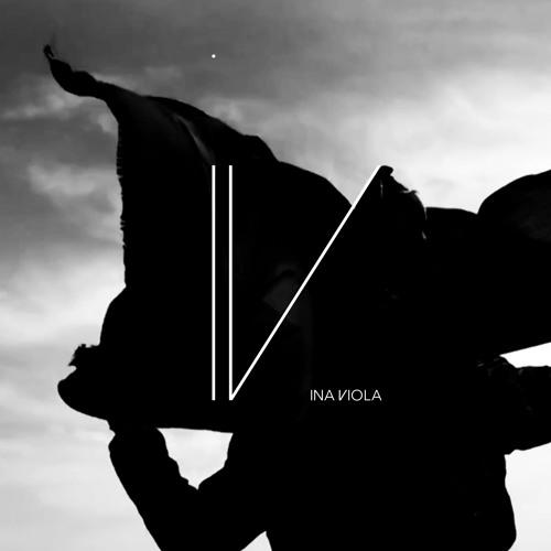 Ina Viola's avatar