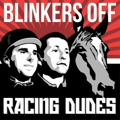 Blinkers Off 515: Travers Stakes Analysis and Rapid-Fire