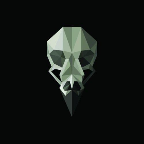 The Prodigy - TimeBomb Zone (Phantom IMG remix)