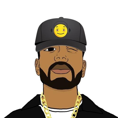 Sly Da' Schola's avatar